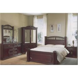 Erica Bedroom Set