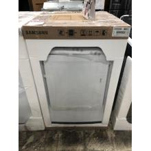 DV5200 7.4 cu. ft. Electric Dryer with Sensor Dry in White **OPEN BOX ITEM** West Des Moines Location