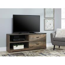 CLEARANCE Trinell TV Stand
