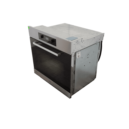 "30"" Single Oven - Scratch & Dent Model"