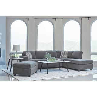 Mccord Sectional
