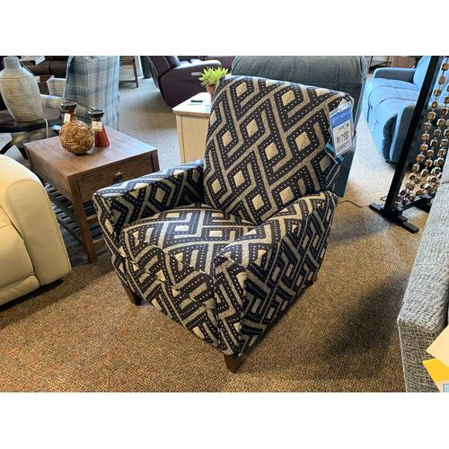 Digby Accent Chair