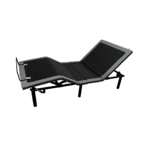X4 Wireless Adjustable Bed