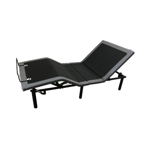 Bedtech - X4 Wireless Adjustable Bed