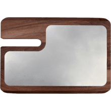 Berkel Cutting Board For Red Line 220 and 250, Brown