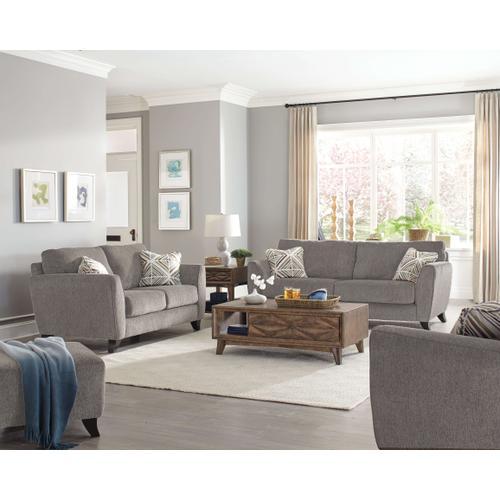 Jackson Furniture - Chair