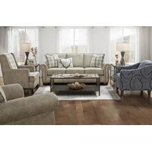 Northwest Paloma Sofa
