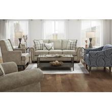 Northwest Paloma Sofa
