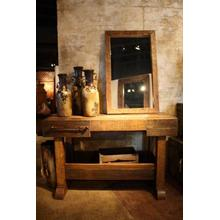 See Details - Rivier Bar with Towel Bar