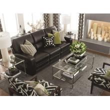 Product Image - Versa Motion sofa