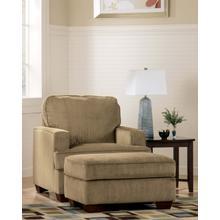 Ashley 1280320 chair