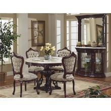 Dinning Room Set model 752