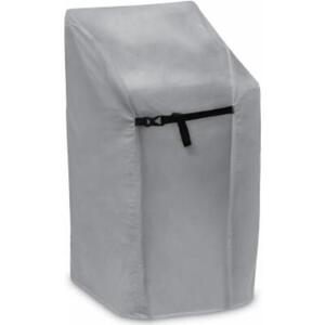 Pci Protective Covers By Adco - Stacked Chair Cover, 4-6 Chairs