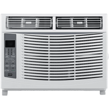 See Details - Arctic Wind 6,000 BTU - Mounted Room Air Conditioner