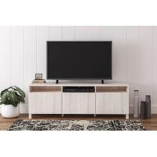 """View Product - Dorrinson 70"""" TV Stand"""