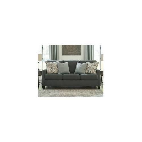 CLEARANCE Bayonne Sofa