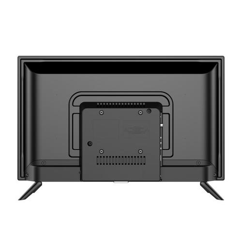 """Onn - onn. 24"""" Class 720p High Definition LED TV (100013602)"""