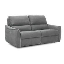Arlow Reclining Sofa