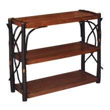 3 Shelf Stand