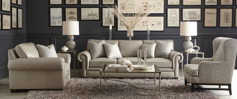 Furniture, Mattresses in Mechanicsburg, Harrisburg and Camp Hill