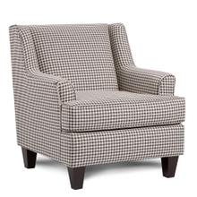 See Details - Hayride Granite Accent Chair