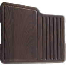 Berkel Cutting Board For Home Line 200, Brown