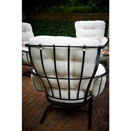 Meadowcraft - Vinings Spring Chair
