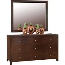 Park Avenue Collection- Dresser