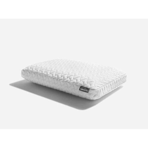 TEMPUR-Adapt Pro Pillow Hi