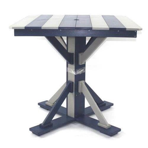 Bar Height Tables