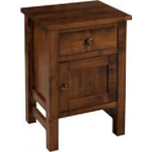 Cabin Creek Collection- Nightstand