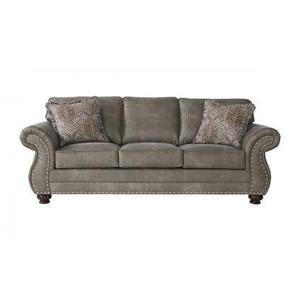 17450 Sofa