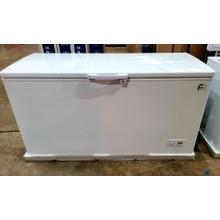 Perfect Aire 18.3 Cubic Foot Chest Freezer