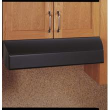 "CLOSEOUT SPECIAL! 36"" Under Cabinet Range Hood - New & Unused In Box With 90 Day Warranty - JV665HBB Serial# DM802019E"