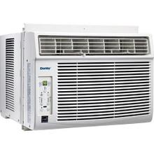 See Details - DANBY AIR CONDITIONER