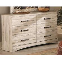 Aspen Dresser