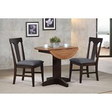 See Details - Drop Leaf Table - Choices Collection