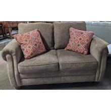 View Product - ISLANDER ARCHIE LOVESEAT
