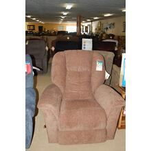 View Product - LaZBoy Recliner