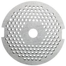 Ankarsrum 2.5 mm Hole Disc Attachment for the Ankarsrum Stand Mixer