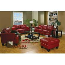 Coaster Furniture 501831 Houston TX