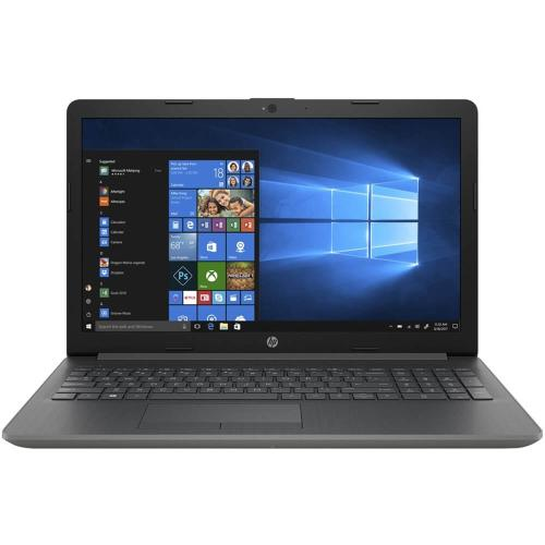 "15.6"" Laptop - 4GB Memory - 500GB Hard Drive"