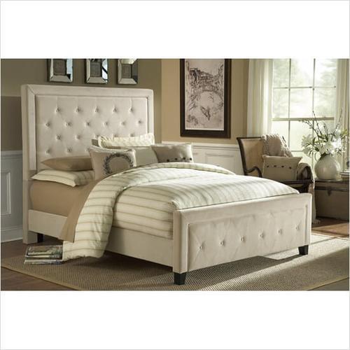 Kaylie Bed