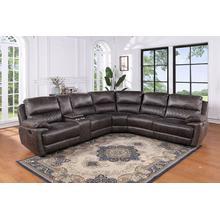 Living room  Aztec Furniture Houston Texas