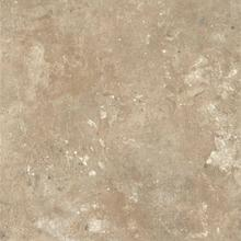Alterna D4160 Aztec Trail Engineered Tile - Almond Cream 16 in. Wide x 16 in. Long, Low Gloss