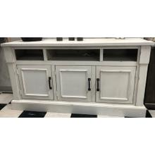 W723-30 TV Stand