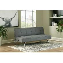 See Details - Flip Flop Armless Sofa