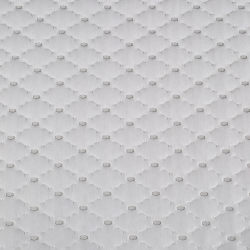 Southerland Bedding Company - Pikes Hybrid - Plush