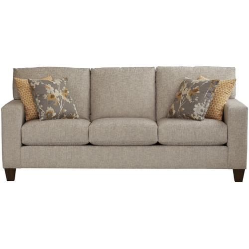 Limited Collection - Tate Sofa