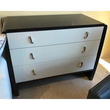 Boudoir Dresser